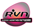 RVN - Radio Veritas Network
