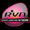 Logo RVN